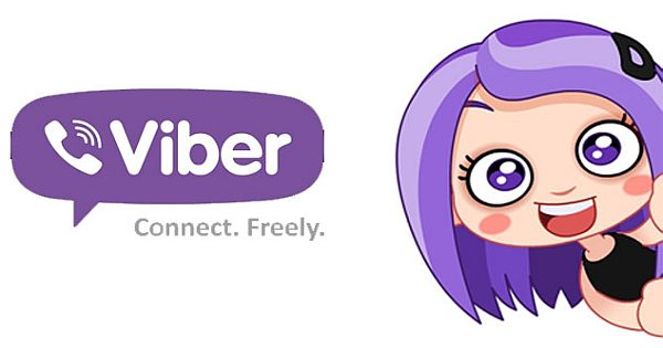 Our Viber App Review